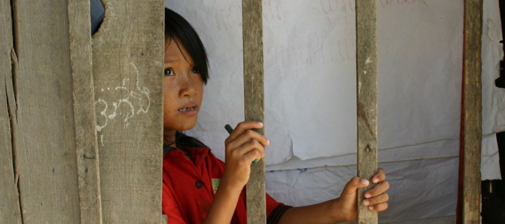 human trafficking in cambodia facts